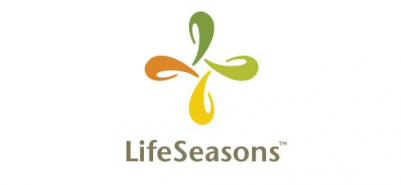 Life Seasons logo