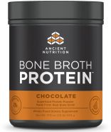 Ancient Nutrition Bone Broth Protein image